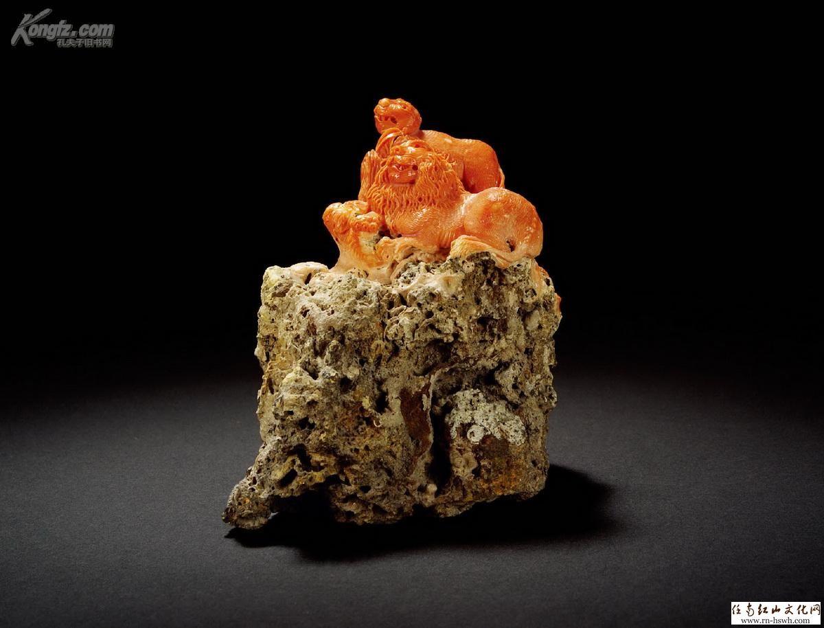 芙蓉石精美雕刻    12 - h_x_y_123456 - 何晓昱的艺术博客