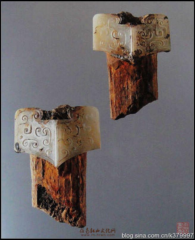 徐州博物馆初中--汉代遗珍-中华论坛玉器-任物理广东模拟试题玉器图片