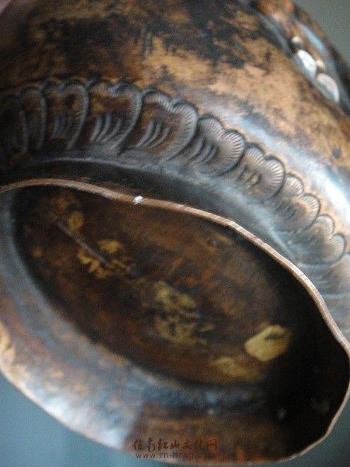 紫铜老酒壶,断代 中华古玩 论坛 红山文化,任南红山文化官网,玉